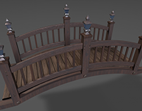 Game Assets (bridge)