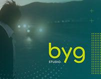 BYG Studio
