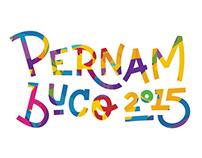 Carnaval Gov. Pernambuco