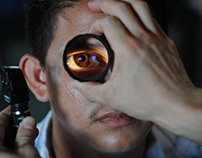 Optometrist Palos Verdes   clearchoiceoptometry.com  