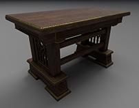 Table RVECH
