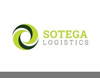 SOTEGA | BANNER | BUSINESS CARD