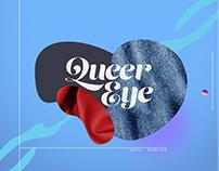 Queer Eye Show Open Pitch | Nouveau