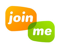 JoinMe – Banner Ad