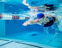 Spring Lake Fitness & Aquatic Center