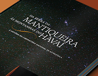 National Astrophysics Laboratory