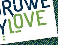 logo Zdrowe Stylove