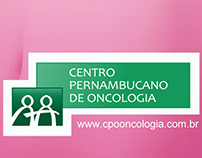 Midias Sociais - CPO ONCOLOGIA