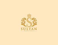 Branding & Social | Sultan Menswear