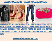 Allegroluxury Allegro Luxury