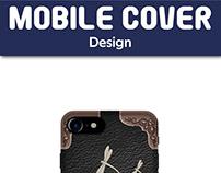 Phone Cover Design