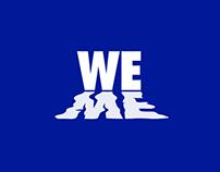 We/Me