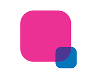 Experian: Squircle