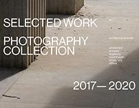 Photography pt. 1