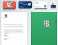 AATA Logo & Branding