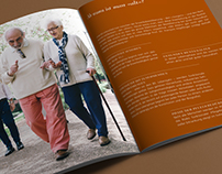 Image brochure for Casavita