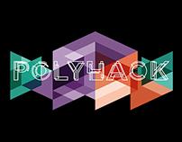 Polyhack 2016