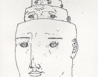 Sketches, part 2