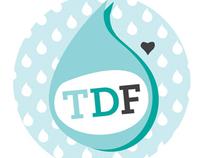 ToDryFor.com rebrand