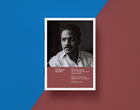 Deshabhimani: Kala Kaalam Lokam