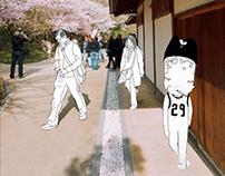 Manga VR