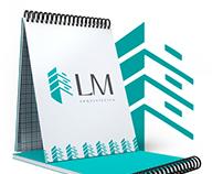 Interface   LM Arquivística
