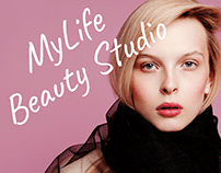 MyLife Beauty Studio