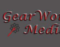 Gear Works Media