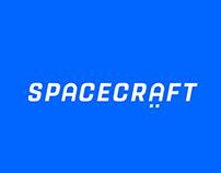 Public project SpaceCraft