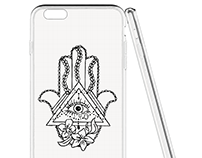 Keyley Graham Designs | Phone Cases
