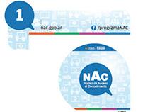 CET-NAC