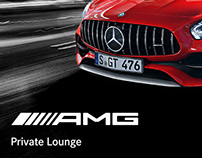 AMG Event