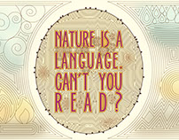 Nature Is a Language: The Smiths Lyrics