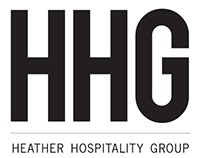 Heather Hospitality Group