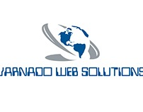 Varnado Web Solutions Digital Marketing