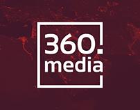 360.media