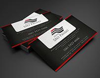 Avulsas (2012-2013) -Design