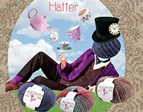 Imagen de las campañas de lanas RC