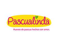 + Pascualinda