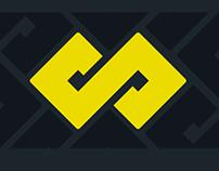 Sprott Mining Inc. | Branding