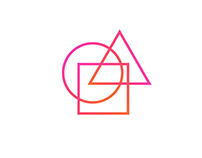 Smartketing - identité de marque et webdesign