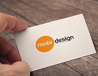 Mobi Design