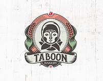 TABOON Bakery