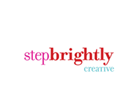 Step Brightly Creative Internship
