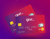 30 Beautiful Credit Card Designs for Inspiration