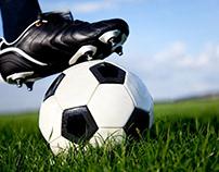 Vídeo Apresentação Aplicativo | Na Copa