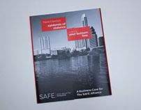 SAFE Business Case