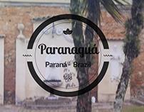 Paranaguá - Paraná - Brazil - Since 1648