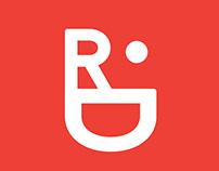 Personal Logo | Monogram