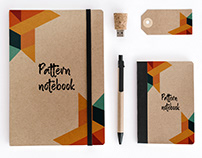 Stationery Design Package